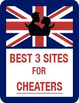 Affair Dating Sites For Cheaters