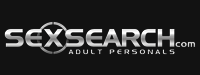 SexSearch scam reviews
