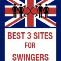 Can adult swinger website review