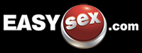 EasySex scam reviews