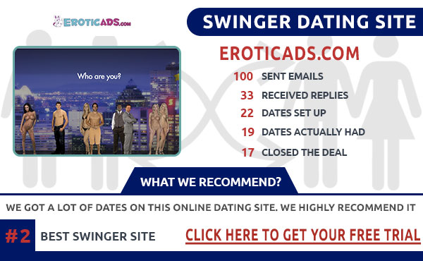 EroticAds reviews