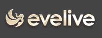 EveLive scam reviews